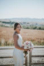 Matrimonio ialiano/destination wedding