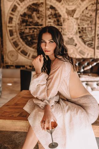 Lena Usenko
