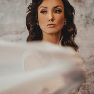 Lena_Usenko_Fashion_Bride_Luiza (9 von 3