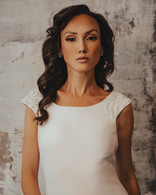 Lena_Usenko_Fashion_Bride_Luiza (5 von 3