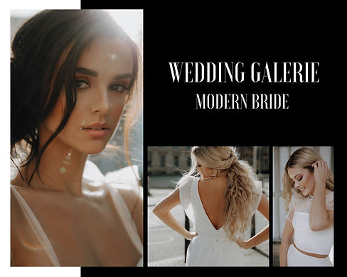 wedding Galrie.jpg