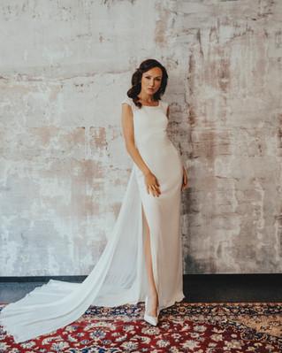 Lena_Usenko_Fashion_Bride_Luiza (6 von 3