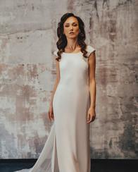 Lena_Usenko_Fashion_Bride_Luiza (7 von 3
