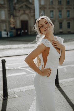Kiligdress_Lena Usenko_2 (9 von 21).jpg