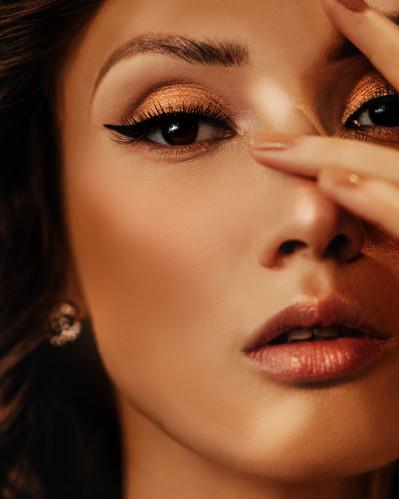 Lena_Usenko_Fashion_Bride_Luiza (12 von