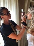 styling sposa mannheim