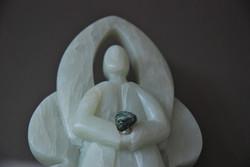 Serafijn Engel Ephrahim