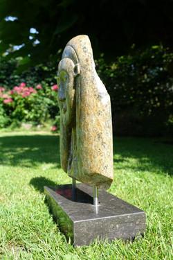 Hathor Godin Leandra