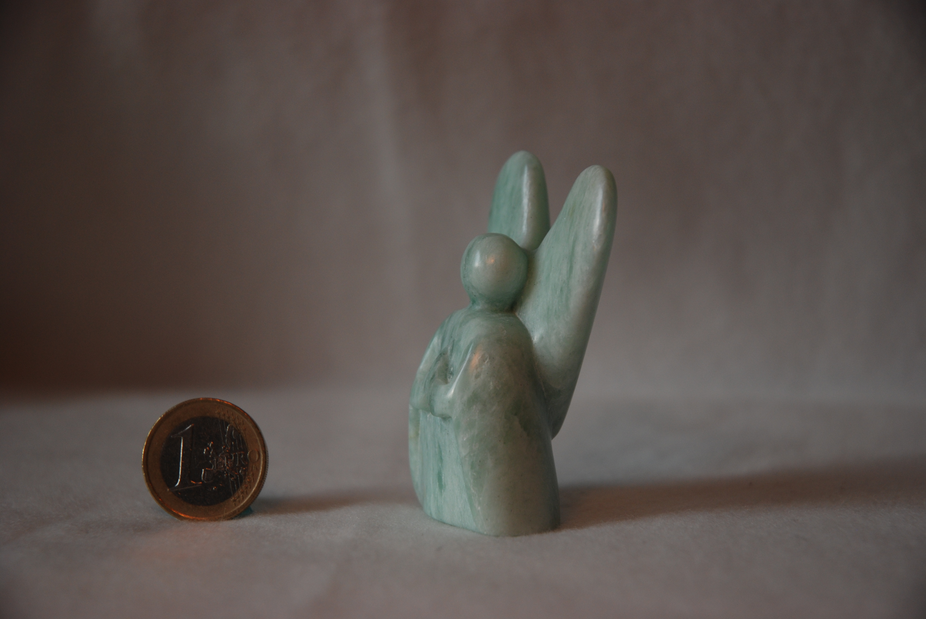 Fairy angel Veros