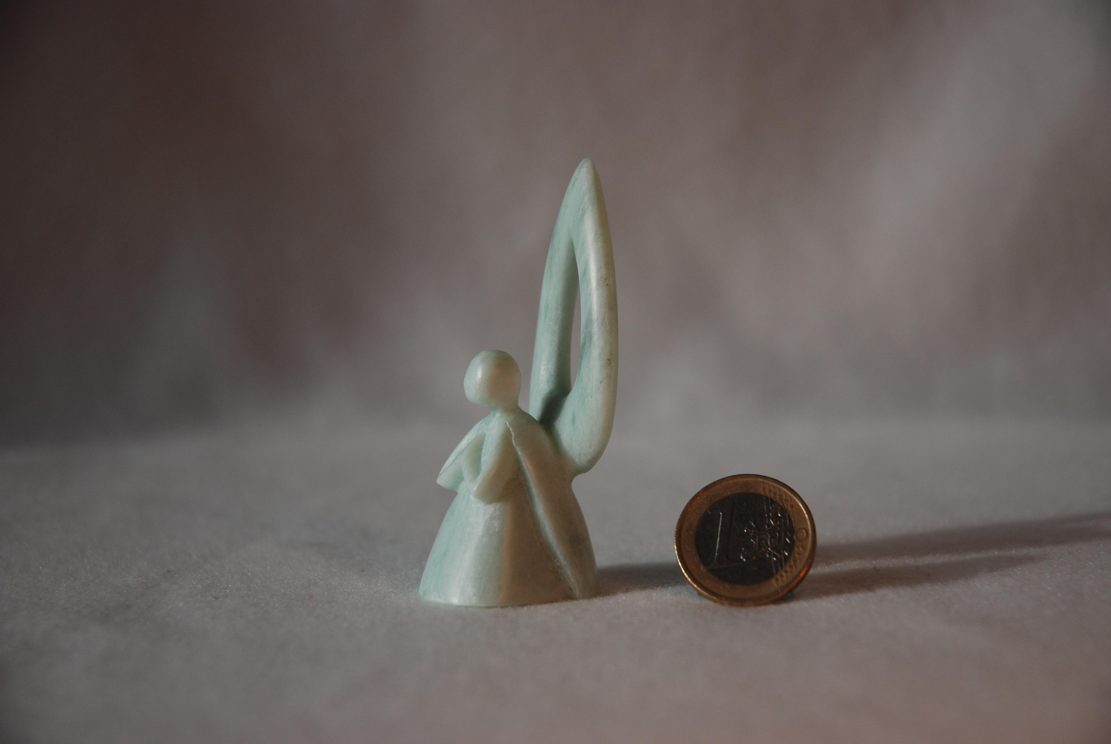 Feeën engel Sophine