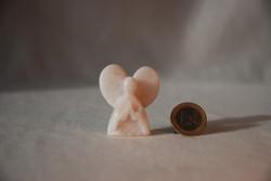 Fairy angel Ana