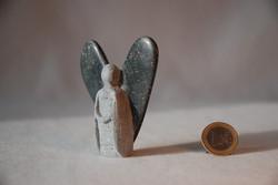 Fairy angel Fakir
