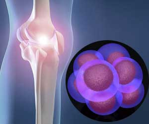 Cutting-edge Options for Joint Disease