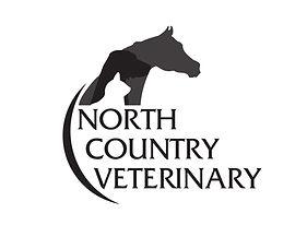 NCVS Jacket logo (1).JPG