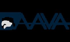 AAVA-Logo-Sticky-01.png