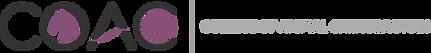 COAC_logo2.png