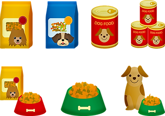 dog-food-3690944_960_720.png