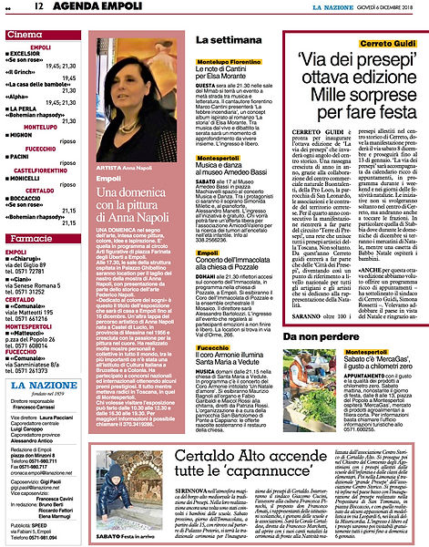 La Nazione di Empoli_edited.jpg