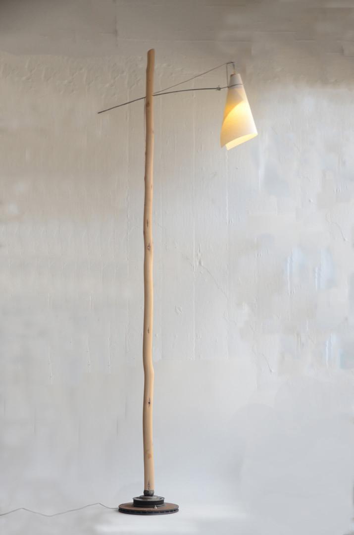 DSC_0039 Standing Lamp .jpg