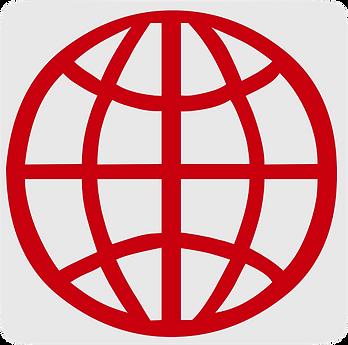 worldwide-2214090_960_720 (1).webp