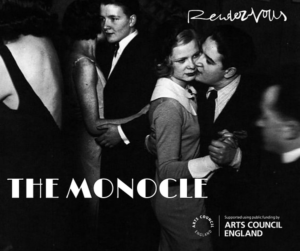 Copy of ACE announcement THE MONOCLE.png