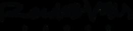 Rendez-Vous Logo_ BLACK TRANSPARENT.png