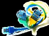 cableado estructurado, networking