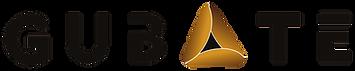 Logo gubate.png