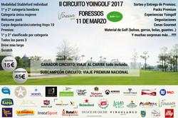 II CIRCUITO YOINGOLF 2017 (2) (1)