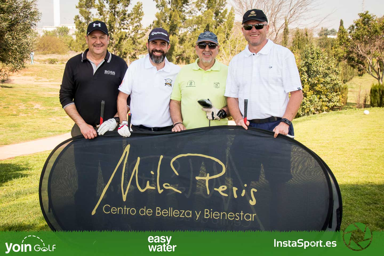 Yoing-Golf-Alejandro-Guzman110317_MG_7245