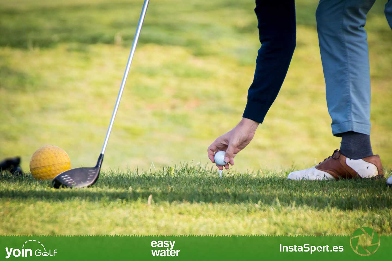 Yoing-Golf-Alejandro-Guzman110317_MG_6768