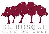 EL BOSQUE GOLF.jpg
