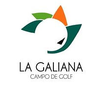 Galiana_Golf.jpg