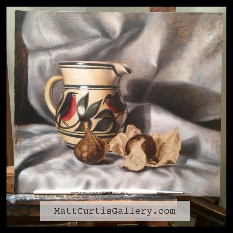 bird jug and figs wip4.jpg