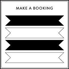 bookonline.jpg