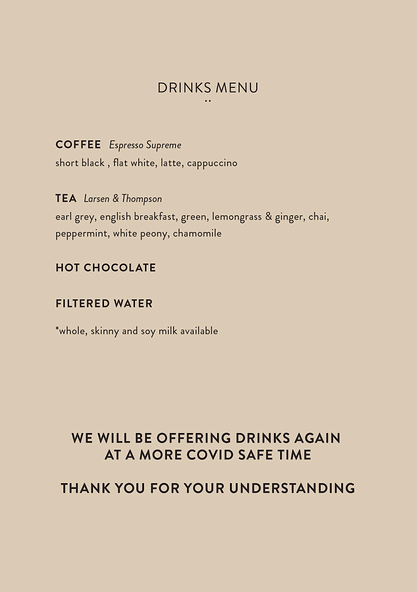 drinks-02.png