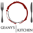 Geany'sKitchen.png