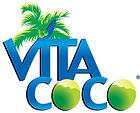 VitaCoco.jpeg