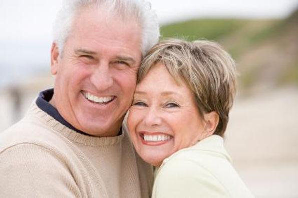 143067-425x282-retirement-couple.jpg
