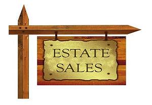 Estate-Sales-02.jpg