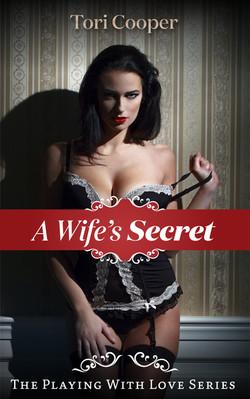 A Wife's Secret - High Resolution