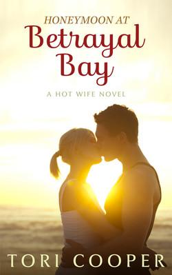 Honeymoon at Betrayal Bay