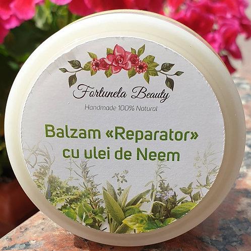 Balsam reparator