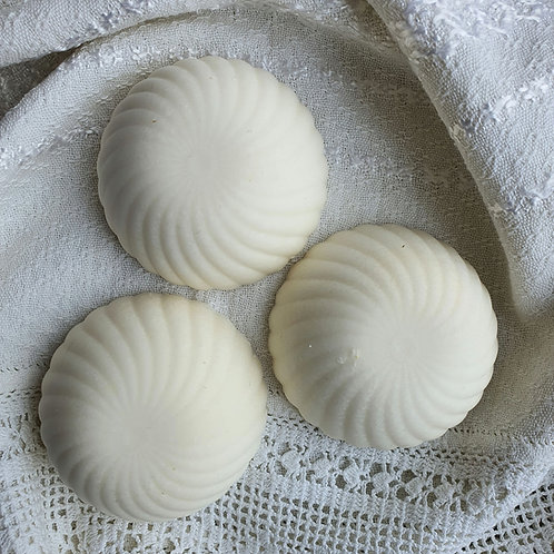 Sapun pentru rufe