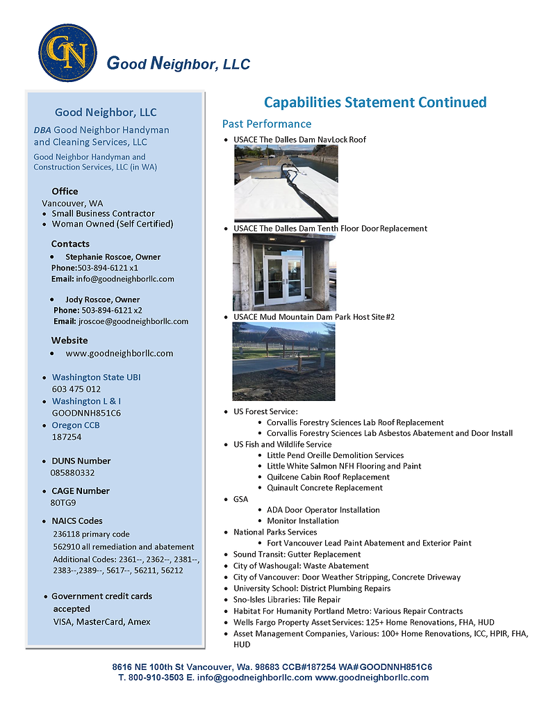 Capabilities Statement 02-26-2020_Page_2