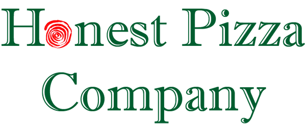 hpc logo  trans.png