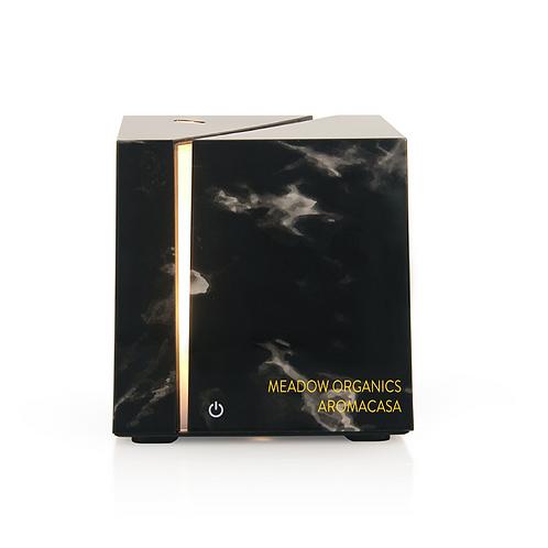 AromaCasa Home Fragrance Humidifier
