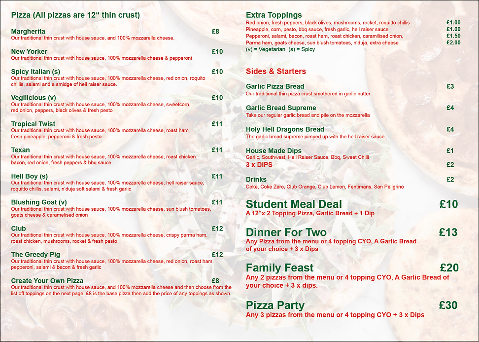 hpc menu May 2020 web2.png