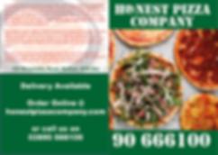 hpc menu May 2020 web.png