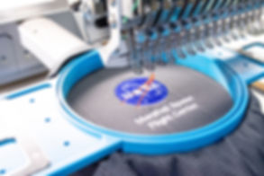 embroidery, embroider, clothing embroidery, cheap embroidering service,  local embroidering, local embroidering service, low cost embroidering,  clothes stiching, stiched clothing, stiched clothes, top embroider clothes, embroidery near me, embroidery moulton alabama, embroider muscle shoals,  embroider florence alabama, embroider hunstville, embroider decatur,   Screen printing, Local Screen Printing, best screen printing, Screen print, screen print moulton alabama, screen print muscle shoals alabama, screen print florence, screen printing decatur alabama, screen printing hunstville alabama, cheap screen print cheap screen printing, affordable screen printing  Banners, Banner, Muscle Shoals Banner Printing, Moulton Alabama Banner printing Vinyl banners, local vinyl banners, Alabama vinyl banners, same dame vinyl banners grommeted banners  Sublimation, Heat Pressed clothing, Sublimation moulton alabama, Sublimation florence alabama Sublimation decatur alabama, Sublimation service near